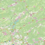 Freifunk-Sauerland-11-15